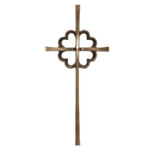 Auflegekreuz (Cross)